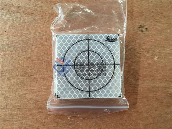 廣西全站儀反射片供應_購買質量好的全站儀反射片優選廣西緣之彩