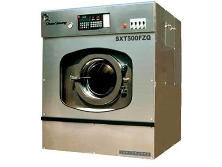 银川质量良好的新疆干洗机批售,新疆干洗机供应商