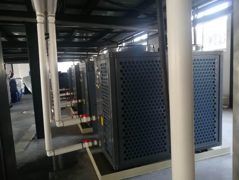 空气能厂家|潍坊空气能特种热泵哪家好