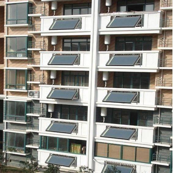 有口碑的力諾瑞特太陽能維修哪里有|本地的力諾瑞特