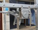 爬架脚手板厂家,供应宁波质量好的钢丝绳收绳装置