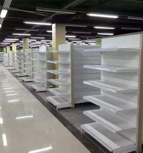 广西超市货架-买南宁超市货架认准永优商贸