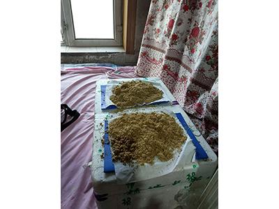 江苏酒具批发|热销酒粬哈尔滨供应