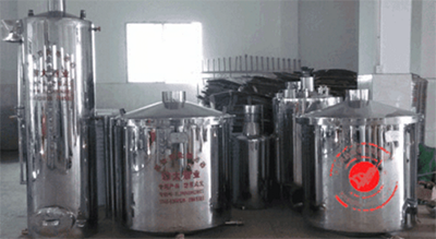 內蒙釀酒設備多少錢 雙城區奇昌酒坊常壓鍋爐廠家