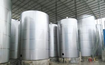 遼寧常壓鍋爐-雙城區奇昌酒坊提供有品質的常壓鍋爐