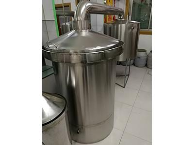 专业供应哈尔滨酿酒技术来哈尔滨市双城区奇昌酒坊