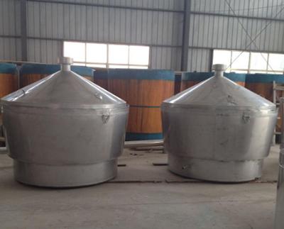 专业供应哈尔滨酒厂安装来哈尔滨市双城区奇昌酒坊