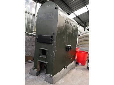 江苏常压锅炉-供应黑龙江销量好的酿酒设备