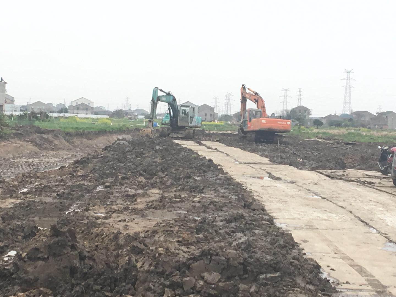 中国回收二手铺路钢板|专业的回收二手铺路钢板公司