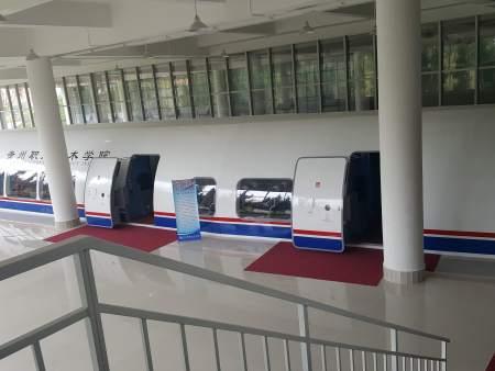 河北A330客舱服务训练仓多少钱-为您推荐超值的A330客舱服务训练仓