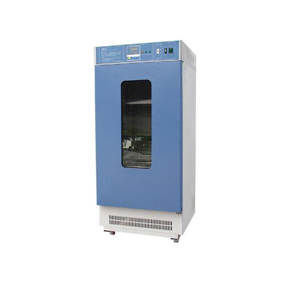广西生化培养箱-南宁蓝天实验设备有品质的实验仪器设备
