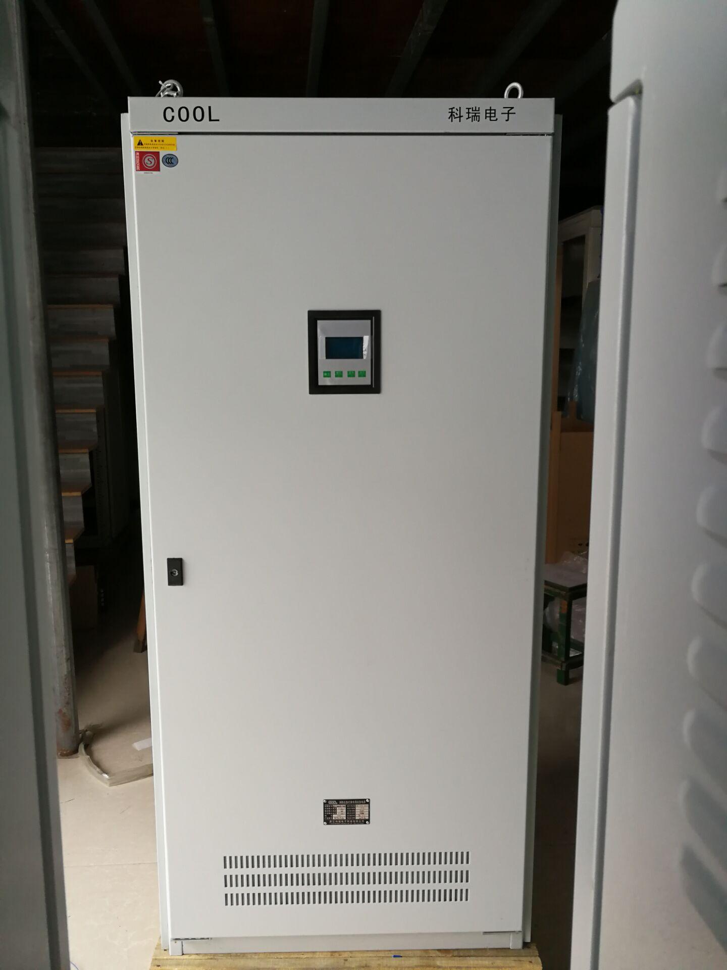 哈爾濱FEPS應急電源-專業的FEPS應急電源浙江科瑞電子供應