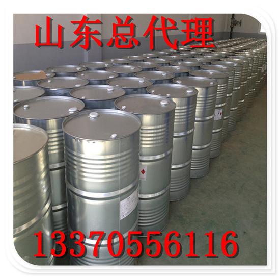 吉化出口级别乙腈99.8%厂家代理销售,现货供应