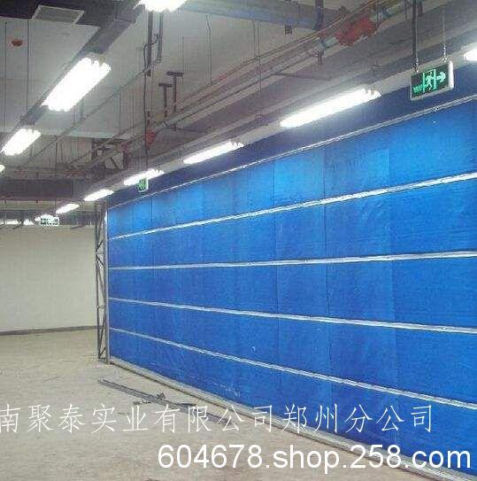 郑州专业的郑州防火卷帘到哪买,鹤壁特级防火卷帘