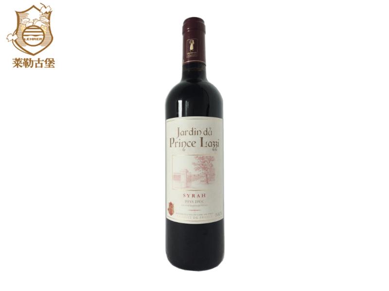 亳州红酒批发 安徽进口红酒代理哪家实力强
