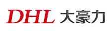 深圳市大豪力建筑结构加固技术有限公司