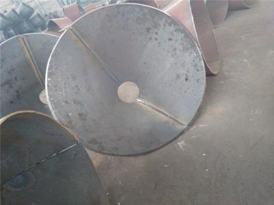 沧州哪里有卖价格适中的对焊异径管,厂家批发对焊异径管