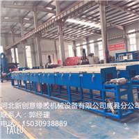 山东三元乙丙密封条生产线——价格优惠的三元乙丙密封条生产线