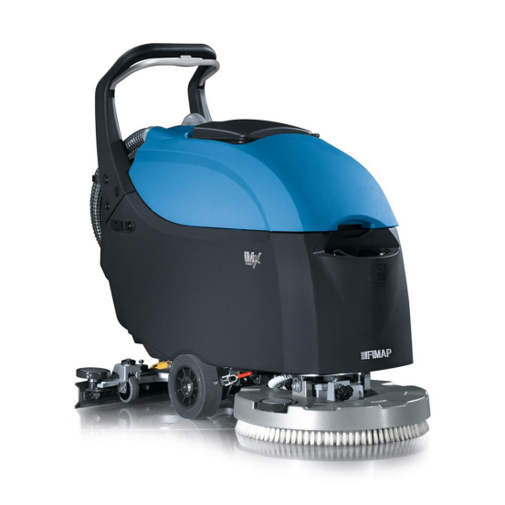 为您推荐超实惠的升降平台|河南手推式洗地机