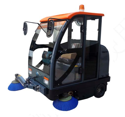 新乡手推式洗地机批发 河南实惠的升降平台