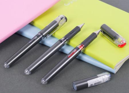大连水性笔中性笔油笔选开发区商场办公用品质量佳品质高