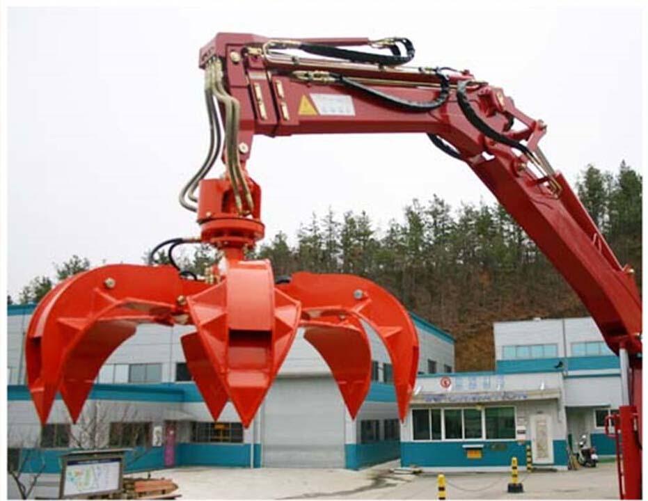 想买质量良好的惠州抓斗起重机,就来全顺起重设备 广州门式起重机抓斗
