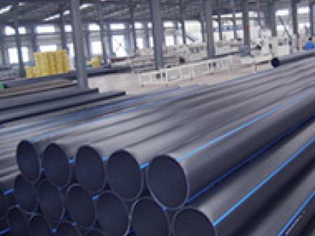 弘光管业-沈阳PE管厂家,从事沈阳PE管生产销售多年