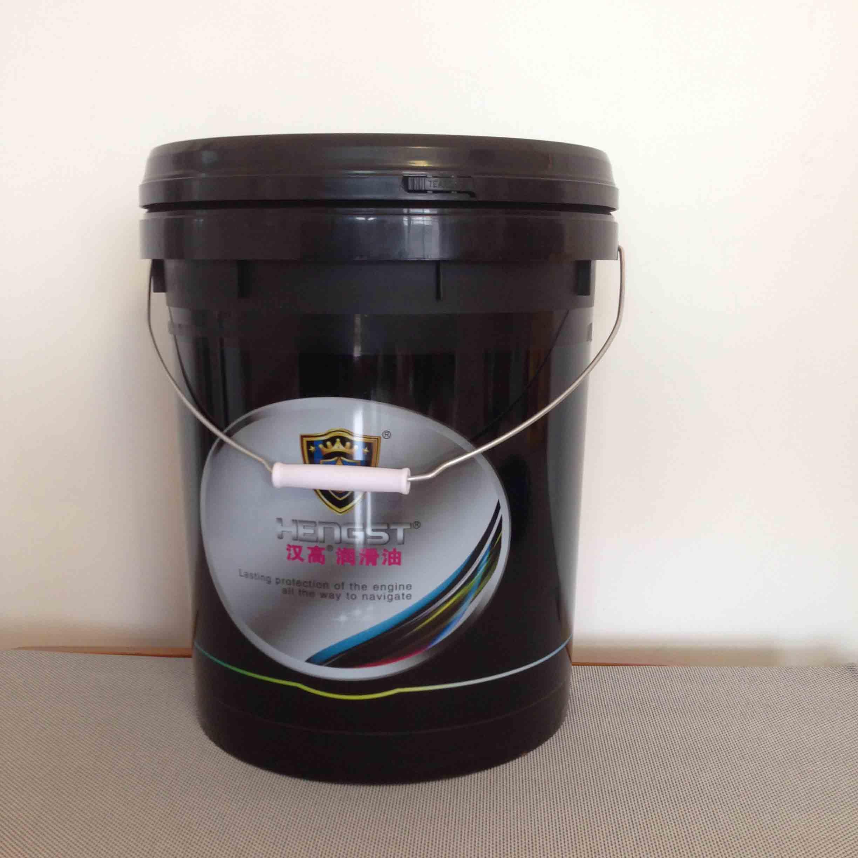市南塑料桶哪家好-铭威塑业_出色的塑料桶供应商