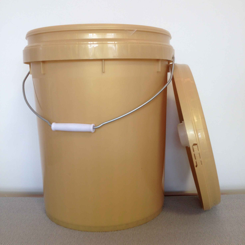 10L塑料桶直销-哪里买好用的塑料桶