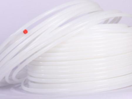 塑料管材管件哪家好-供应辽宁塑料管材管件