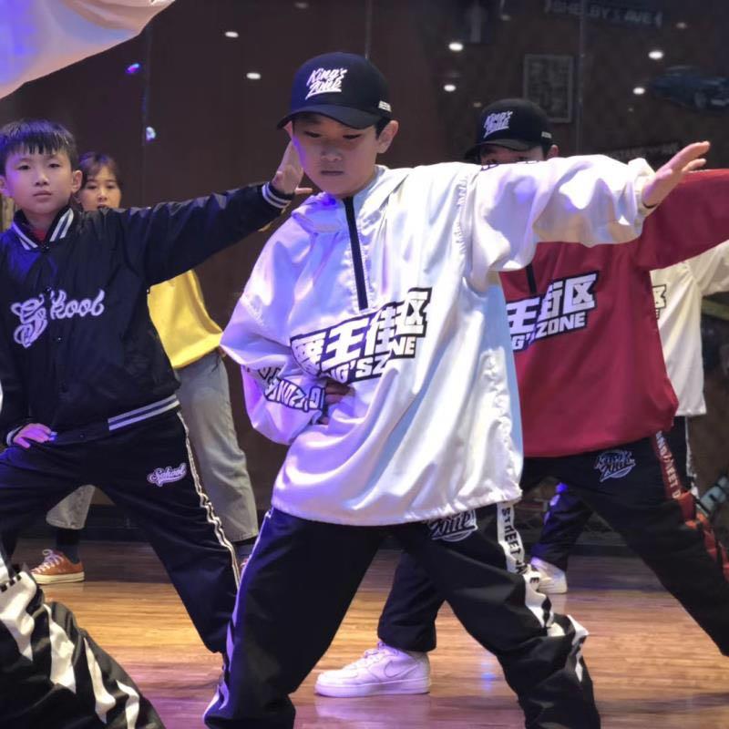 石家庄青少年街舞培训哪里有,秦皇岛石家庄青少年街舞培训