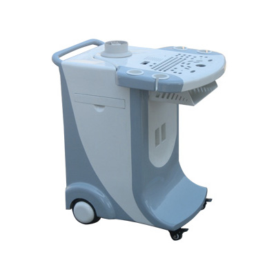 可信的医疗器械外壳——专业提供高质量的医疗器械外壳加工