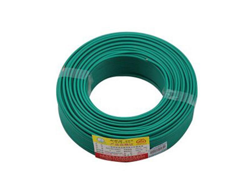 电线电缆质量哪家好_起帆电缆有限公司