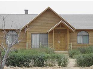 木屋价格-在哪能买到厂家直销别墅木屋呢