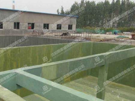 沈阳玻璃钢选沈阳朗泰玻璃钢_价格优惠-黑龙江玻璃钢防腐工程厂家