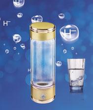 净水器,专业的富氢杯供应商