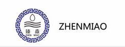 臻淼(上海)供水设备制造有限公司