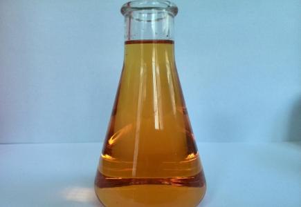 通用防锈油
