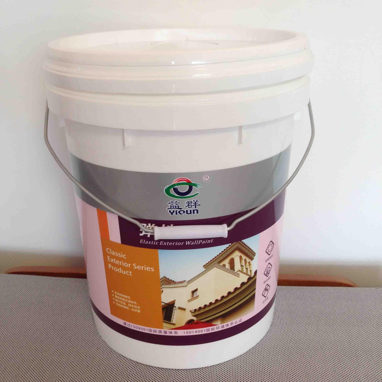 胶南润滑油桶供货商 哪里有卖质量好的润滑油桶