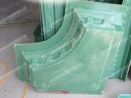 遼寧定做玻璃鋼制品——【實力廠家】生產供應玻璃鋼雕塑