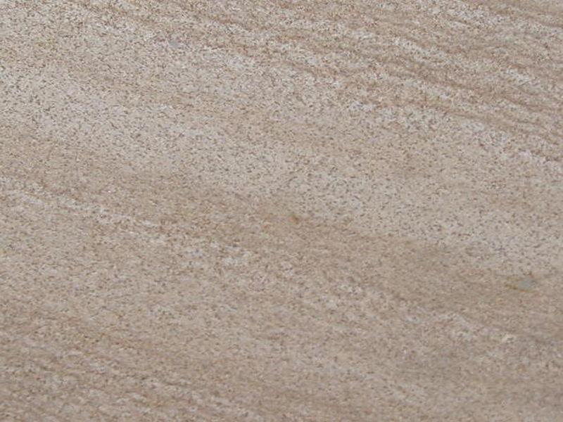 砂岩,砂岩价格,砂岩品牌厂家-白砂岩石材建材