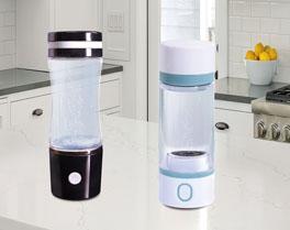福建金源泉科技专业的富氢杯出售,富氢杯供应商