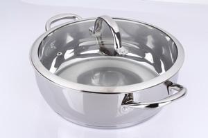 质量良好的上医养生锅供销 养生锅价格实惠