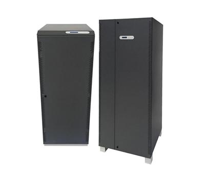 购买性价比高的UPS不间断电源优选浙江科瑞电子 UPS不间断电源设备