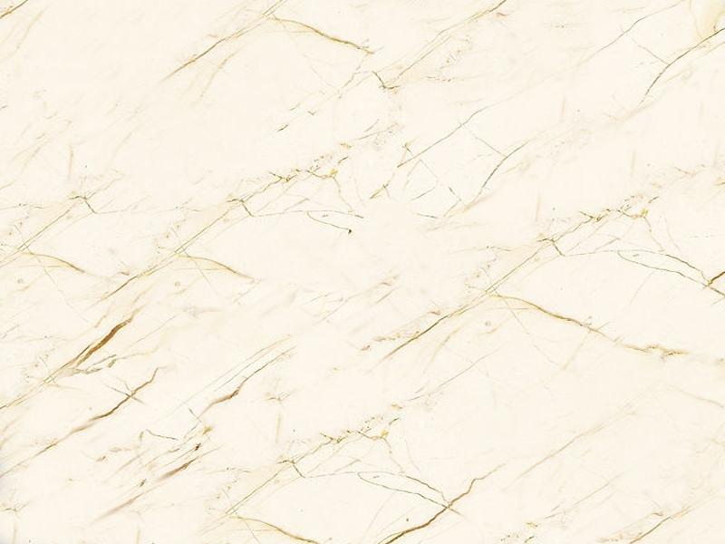 窗台大理石-广东地区销量好的大理石怎么样