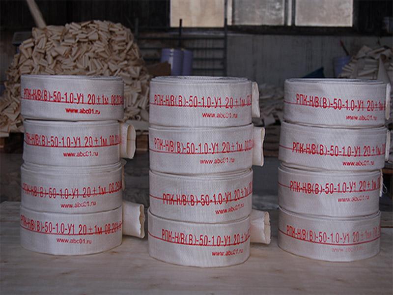 山东农用水带-农用水带批发价格