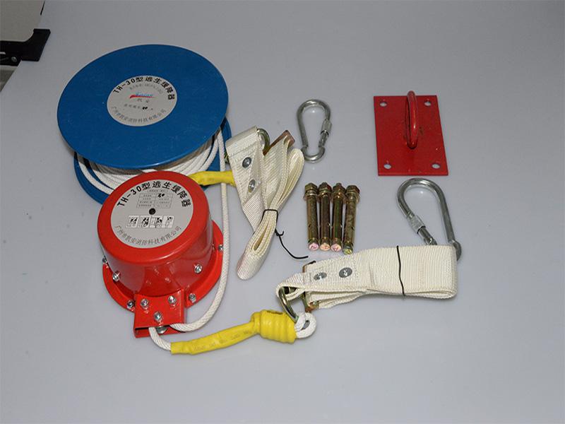 专业的钢丝绳-泰州华鹏消防提供销量好的钢丝绳