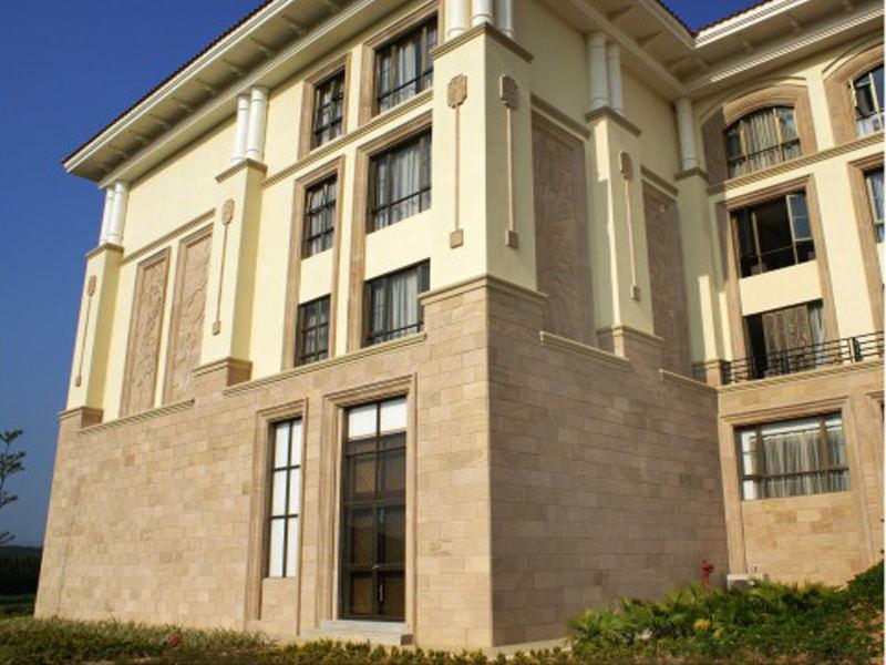 窗臺大理石規格-劃算的加工定制石材就在云浮市中和石業