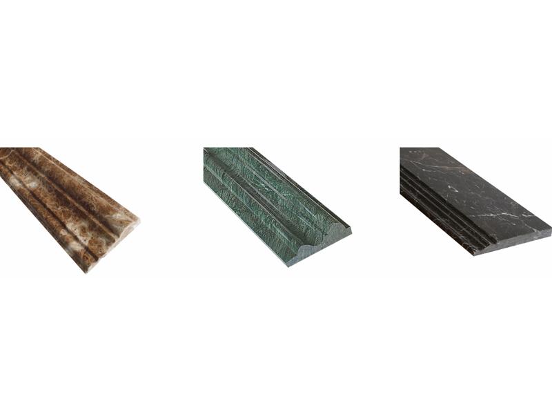 石材石线的工艺怎样-专业的石线供应
