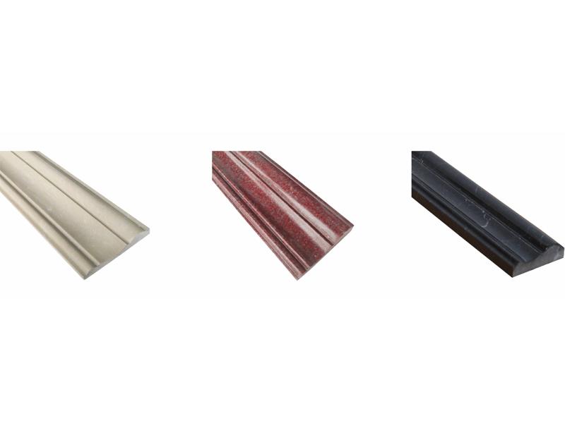 石材石线厂家-高质量的石线哪里买